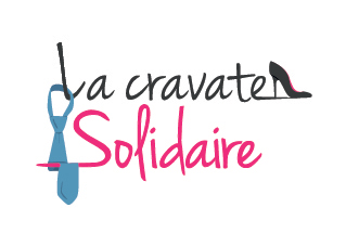 Logo-cravate-solidaire